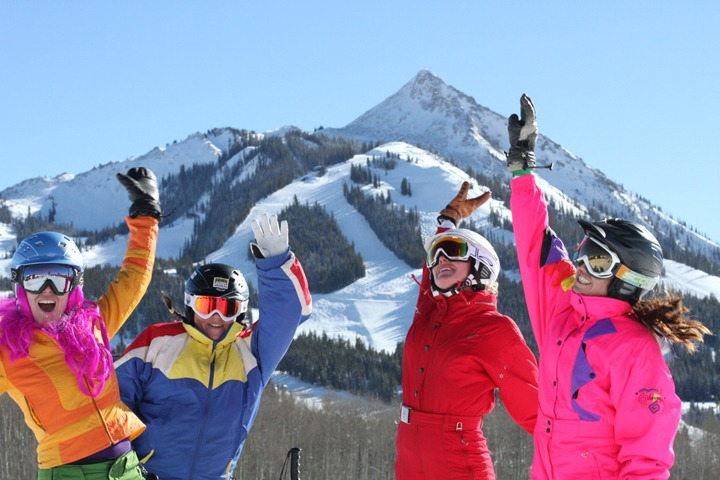 Crested Butte photo 5