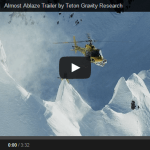 2014 Ski Movie Trailers