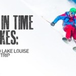 Ski.com's Sculpted in Time Sweepstakes