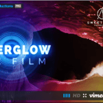VIDEO: Afterglow by Sweetgrass Productions