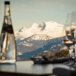 5 days in the lap of luxury at Whistler Blackcomb
