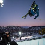 Aspen Snowmass 2015 X Games Preview
