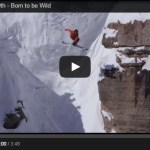 Jackson Hole celebrates 50 years with 5 incredible videos