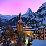 5 considerations for your perfect Europe ski trip