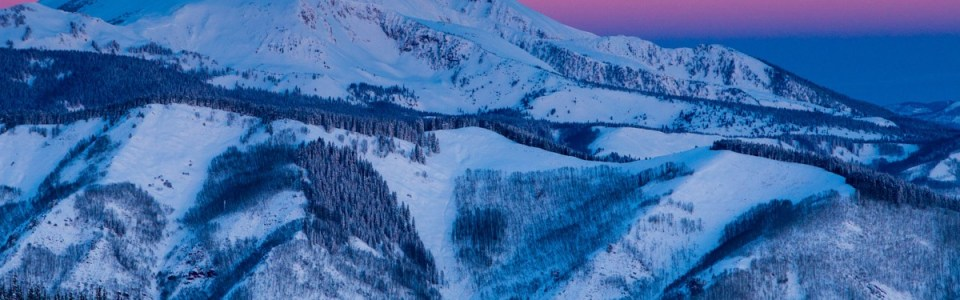 15-J-16_2100x1400_300_RGB-snowmass-FB