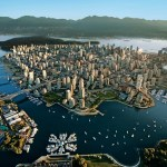 2 days in Vancouver, B.C.: the ultimate Whistler tack-on trip
