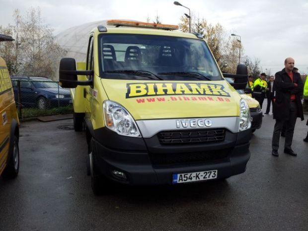 bihamk1-742015