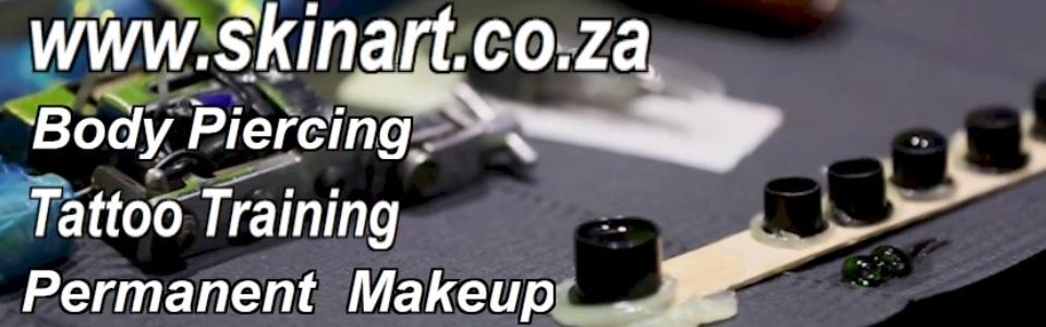 facebook+skinart+tattoo+training-