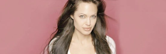 Angelina Jolie | Double Masectomoy | Skincare by Alana | Breast Cancer | Ovarian Cancer | BRCA | Oncology | Oncologist Approved Skincare | Rhonda Allison | Prevention | Awareness | BRCA
