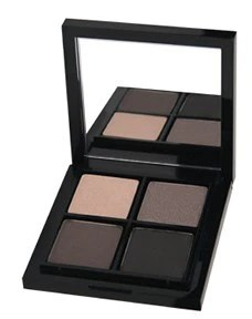 Glo Minerals Smokey Eye Kit | Skincare by Alana | Fall | Smokey Eyes | Original