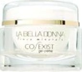 la bella donna co exist gel creme 2oz Celebrity To Go Bag: Quick Picks