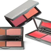 mirabellablushcolourduo Skincare Products   How to Apply Blush