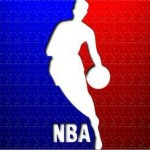 NBA 150x150