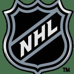 NHL 150x150