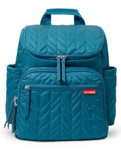 Calm Forma Backpack Diaper Bag Forma Backpack Diaper Bag Skip Hop Backpack Dinosaur Skip Hop Backpack Carters