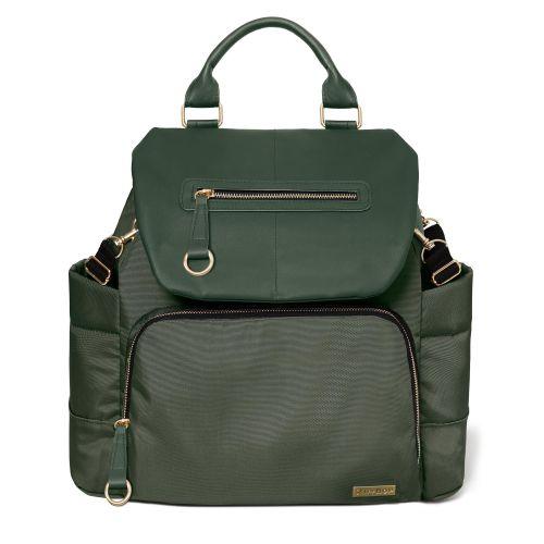 Medium Crop Of Skip Hop Backpack
