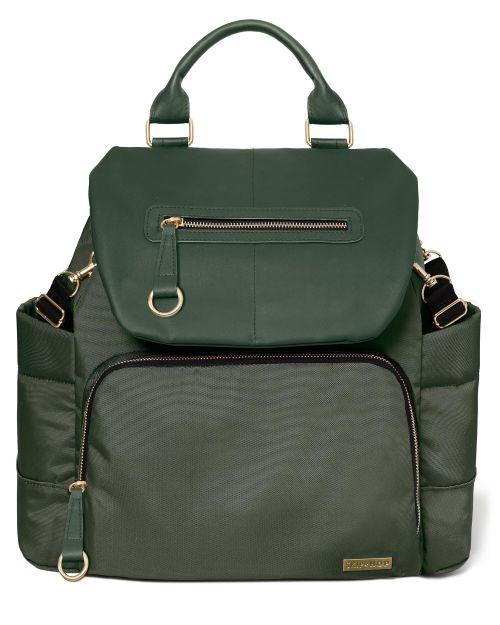 Medium Of Skip Hop Backpack