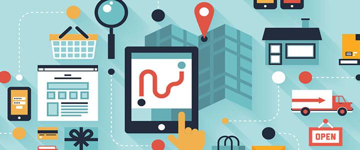 Hosting dla sklepu internetowego – jaki wybrać?