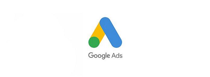 Reklama Google Ads – jak wykorzystać jej potencjał dla swojego biznesu?