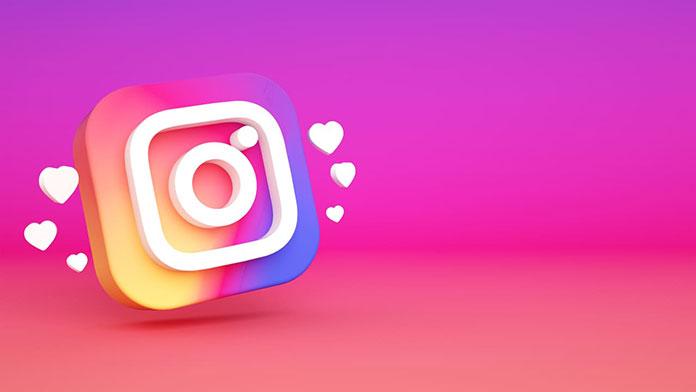 5 sposobów jak zdobyć lajki na Instagramie