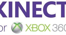 مقدمة Kinect الجزء الأول