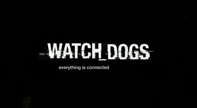 Ubisoft تعلن عن بعض التفاصيل الخاصة بمؤتمر E3, تتضمن Watch_Dogs 2