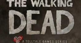 صورة جديدة لـThe Walking Dead Season Two تظهر عودة شخص من الموسم الاول