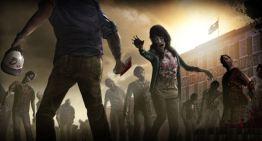 الموسم الثاني من لعبة The Walking Dead قادم في خريف 2013