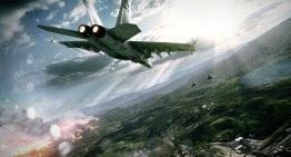 عرض جديد ل طور Air Superiority الخاص باضافة End Game