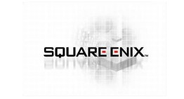 قائمة العاب Square Enix لمعرض E3 2013
