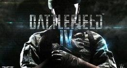 اشاعة: Battlefield 4 ستكون حاضرة في مؤتمر GDC 2013