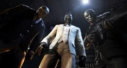 Batman: Arkham Origins ستتخلي عن استخدام Games for Windows Live