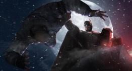 الاعلان بشكل رسمي عن النسخة المحدودة من Batman: Arkham Origins