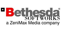 """مشروع جديد لشركة """"Bethesda"""""""