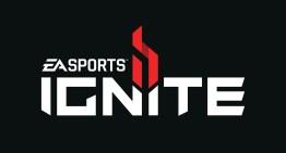 """EA Sports"" تكشف عن محرك ""Ignite"""