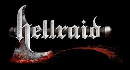 Techland يعلنون Hellraid