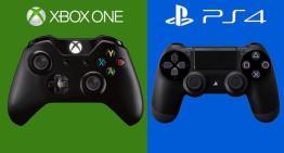 """Xbox One"" و ""Playstation 4″ ليسا متقدمين عن الـ""PC"" بجيل كامل"