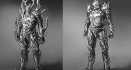 الاعلان عن Dark Souls 3