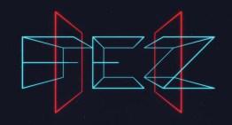الغاء العمل علي لعبة FEZ 2