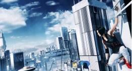 Mirror's Edge 2 ستكون لعبة عالم مفتوح