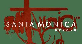 معلومات عن مشروع Santa Monica الملغي للبلاي ستيشن 4