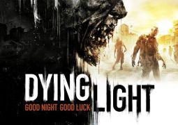 الغاء Dying Light على PS3, Xbox 360