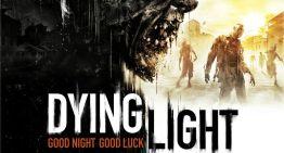 تقديم معاد نزول لعبة Dying Light
