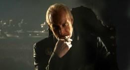 الممثل Charles Dance سيقوم بدور امبراطور Nilfgaard في The Witcher 3