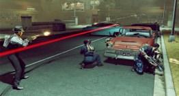 """فيديو ليوميات المطورين للعبة """"The Bureau: XCOM Declassified"""" تستكشف قصة اللعبة"""