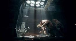مجموعة صور جديدة للعبة Deep Down
