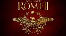 مراجعة لعبة Total War: Rome II