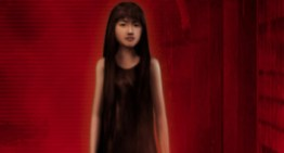 """توضيح بشأن الشائعات عن """"Siren"""" لجهاز """"PS4"""" من قبل سونى"""