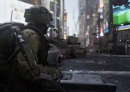متطلبات تشغيل Call of Duty: Advanced Warfare الرسمية