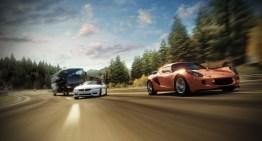 Gameplay جديد من Forza Horizon 2 وموعد اصدار اللعبة